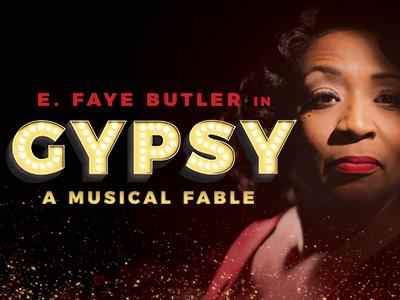 Gypsy-List-Image-400x300-1